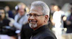 Director Maniratnam Anthology Movie