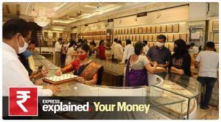 Should you buy gold this Diwali