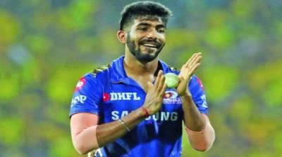mi vs dc mumbai indians vs delhi capitals match