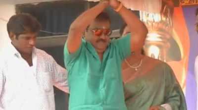 dmdk president vijayakanth, vijayakanth discharged from hospital, தேமுதிக, விஜயகாந்த் டிஸ்சார், பிரேமலதா விஜயகாந்த் டிஸ்சார், கொரோனா வைரஸ், வீடு திரும்பினார் விஜயகாந்த், premalatha vijayakanth discharged, premalatha recovered from covid-19, vijayakanth, dmdk, coronavirus