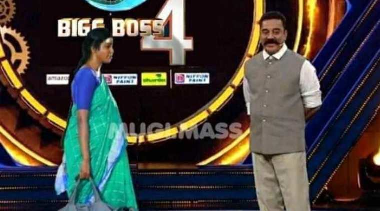 vijay tv, bharathi kannamma serial, kannamma memes, kannamma memes on bigg boss season 4, விஜய் டிவி, பாரதி கண்ணம்மா சீரியல், கண்ணம்மா மீம்ஸ், பிக் பாஸ், vijay tv bigg boss, kannamma bigg boss memes, tamil viral news, tamil tv serial news