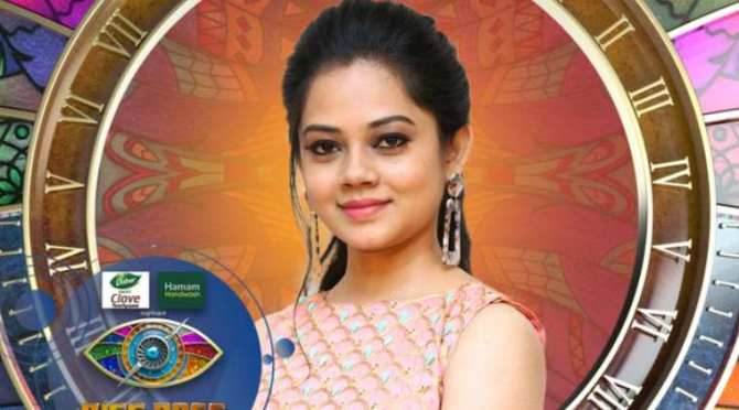Bigg Boss 4 tamil day 2 review score