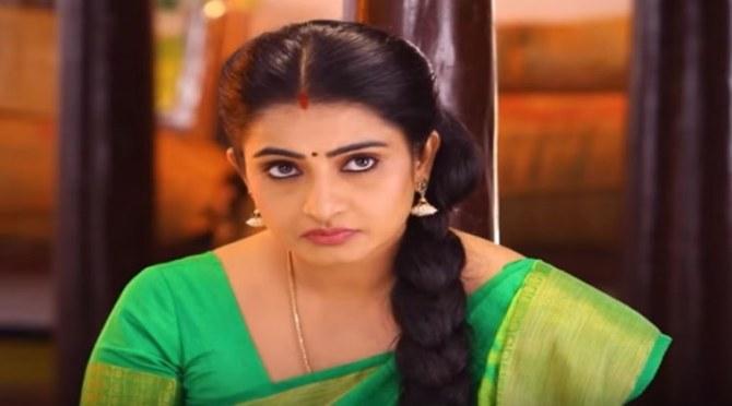 Pandian Stores Dhanam, Tamil Serial News, Vijay TV Pandian Stores