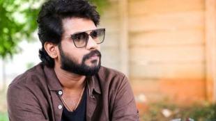 Vijay tv Bigg Boss 4 Tamil Rio Raj review day 8
