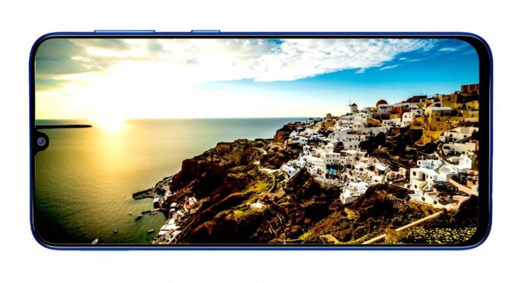 Samsung mobiles offers in amazon great indian sales tamil news