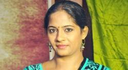 Serial Actress Senthilkumari, Tamil Serial News
