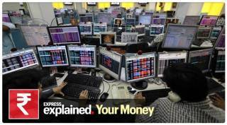 Should you invest in bank stocks