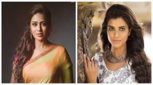Tamil Actors who proved their skills in small budget movies