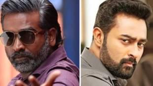 Tamil Cinema News, Hero to Villain in Tamil Cinema