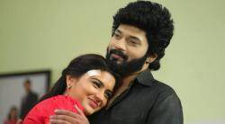 Tamil Serial News, Sembaruthi Aadhi Parvathi