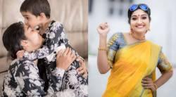 Tamil Serial News, Serial Artist Neelimarani