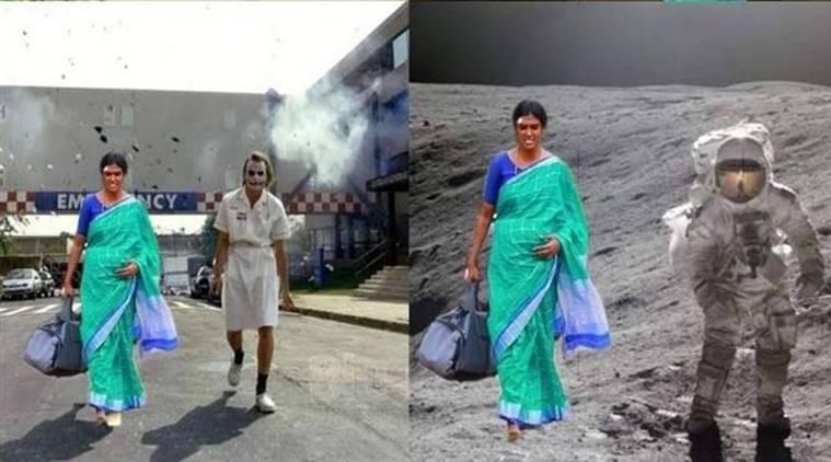 Tamil Serial News, Vijay TV Bharathi Kannamma