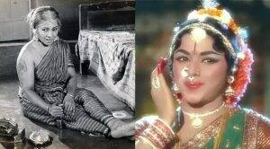 Tamil actress who deserves for own biopic