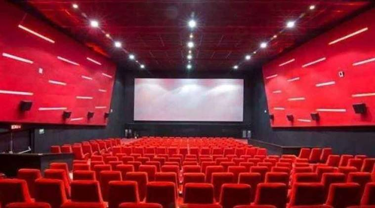 Theatre Opening, Tamil News Today