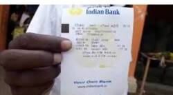 bank charges sbi account charges state bank