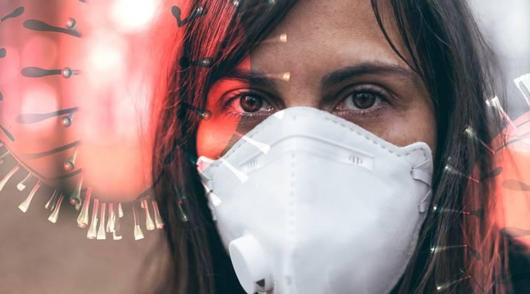 Lockdown lifestyle change expert advice health tips tamil news