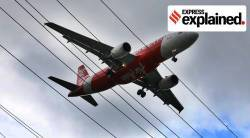 Why Ban on International flights extended covid 19 corona impact tamil news