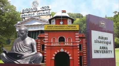 Tamil Nadu govt asks explanation Anna University VC Surappa, அண்ணா பல்கலைக்கழகம், அண்ணா பல்கலைக்கழக துணை வேந்தர் சூரப்பா, தமிழக அரசு விளக்கம் கோரி துணை வேந்தர் சூரப்பாவுக்கு கடிதம், Anna University vice-chancellor Surappa, Institute of Eminence, ugc, Anna University VC Surappa proposal to Centre, tamil nadu govt, anna university, reservation policy affect