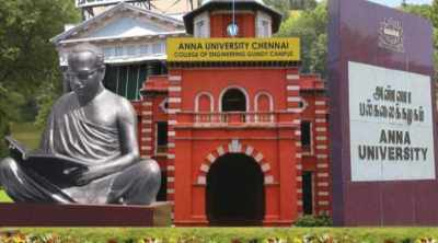 tnea admission 2020, tnea news, tnea counselling, tnea committee, engineering admissions, tamil nadu egineering admissions 2020, students most preferred which course, anna university engineering counselling, most preferred engineering course ict, தமிழ்நாடு பொறியியல் கலந்தாய்வு, தமிழ்நாடு பொறியியல் சேர்க்கை 2020, டிஎன்இஏ, ஐசிடி, ஐடி, செயற்கை நுண்ணறிவு, Information and Communication Technology, Artificial Intelligence, electronics and communication or information technology, அண்ணா பல்கலைக்கழகம், பொறியியல், படிப்பு, tnea admission, anna university admission, anna university counselling, anna university admission 2020, tnea, tnea news