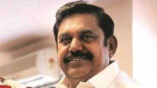 edappadi k palaniswami, Tamil News Today Live
