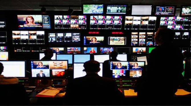 barc council, trp rating for news channels