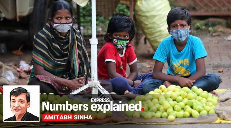 Delhi covid-19, Pune covid-19, bangalore covid-19, coronavirus, covid 19 news, india coronavirus cases, கொரோனா வைரஸ், இந்தியாவில் கொரோனா நிலவர்ம், கோவிட்-19, புனேவை முந்திய டெல்லி, கேரளா, சென்னை, பெங்களூரு, coronavirus update, coronavirus explained, covid 19 explained, coronavirus numbers explained, coronavirus news, coronavirus india cases