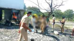 crackers factory fire accident, 5 women killed, madurai district muruganeri, rackers factory fire accident 5 women death, cm palaniswami says condolence, மதுரை மாவட்டம், விருதுநகர், முருகனேரி, பட்டாசு ஆலையில் வெடிவிபத்து, 5 பெண்கள் பலி, முதல்வர் பழனிசாமி இரங்கல், cm palaniswami announce relief, tamil nadu, latest tamil news, crackers factory fire accident near virudhunagar