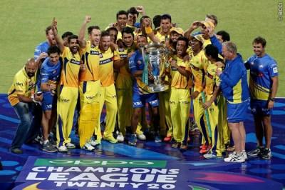 IPL Match tamil news