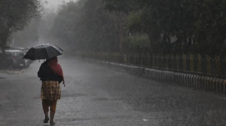 chennai weather today chennai rain today