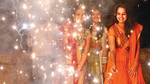 Public Holidays 2021 list tamilnadu government leave tamil news