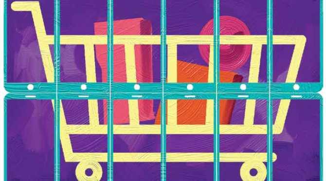 Online shopping dress purchasing in online alert tips tamil news