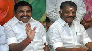 aiadmk, who is cm candidate aiadmk, ops, eps, o panneerselvam, ops competes to cm candidate, ஓ பன்னீர்செல்வம், ஓபிஎஸ், எடப்பாடி பழனிசாமி, அதிமுக, முதல்வர் வேட்பாளர் யார், edappadi k palaniswami, aiadmk updates, ministers meets with cm palaniswami