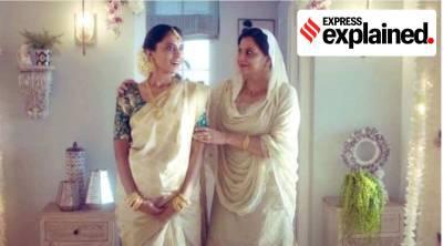 Tata tanishq ad interfaith marriages survey 2015 tamil news