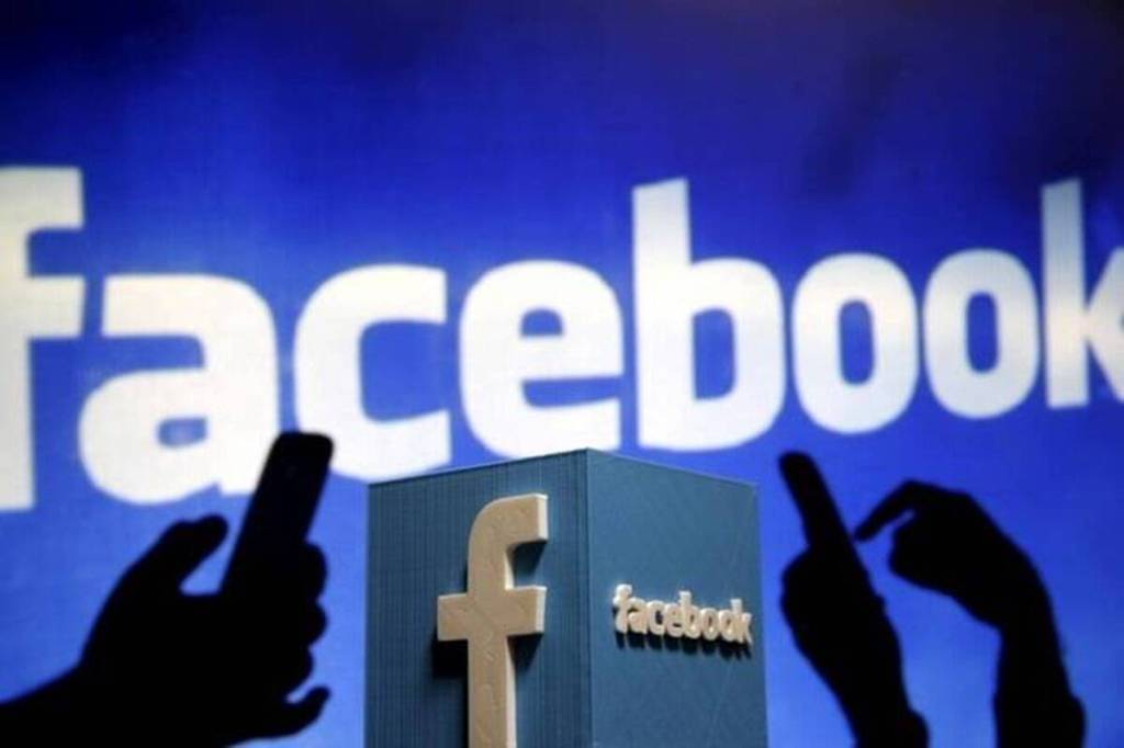 Facebook new feature tamil news