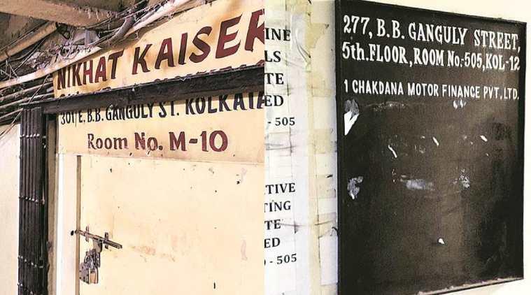 B S Yediyurappa, Sashidhar Mardi, Kolkata shell companies, கொல்கத்தா நிறுவனங்கள் இடம் இருந்து 5 கோடி ரூபாய் பெற்ற எடியூரப்பா பேரன், கர்நாடகா, எடியூரப்பா, எடியூரப்பா பேரன் சஷிதர் மார்டி, karnataka cm B S Yediyurappa, B S Yediyurappa grandson Sashidhar Mardi, money from kolkata shell companies, Karnataka bjp, karnataka bjp govt, tamil indian express