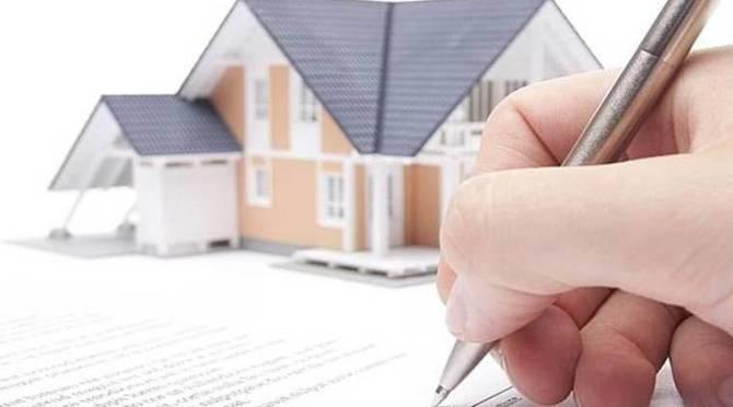 sbi state bank sbi home loan state bank of india home loan sbi home loan sbi netbanking