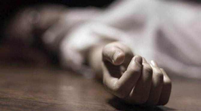 honour killing karnataka, honour killing Ramaganagra, Karnataka, ramanagara district woman killed by father, சாதி ஆணவக் கொலை, கர்நாடகா, ராமநகரா மாவட்டம், தந்தை கைது, Ramaganagra, karnataka news, ramanagara district honour killing, woman killed by father over inter-caste relationship