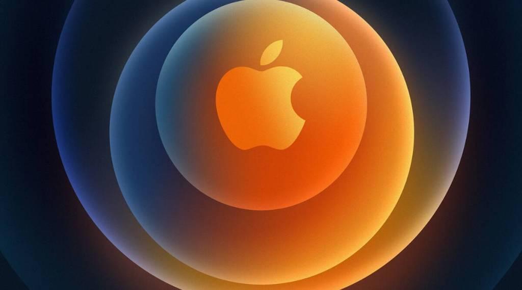 Apple Amzon Google pixel Tiktok tech news round up in october