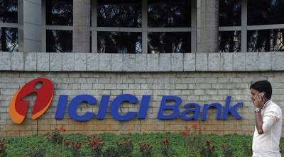 icici bank icici bank account icici account icici netbanking