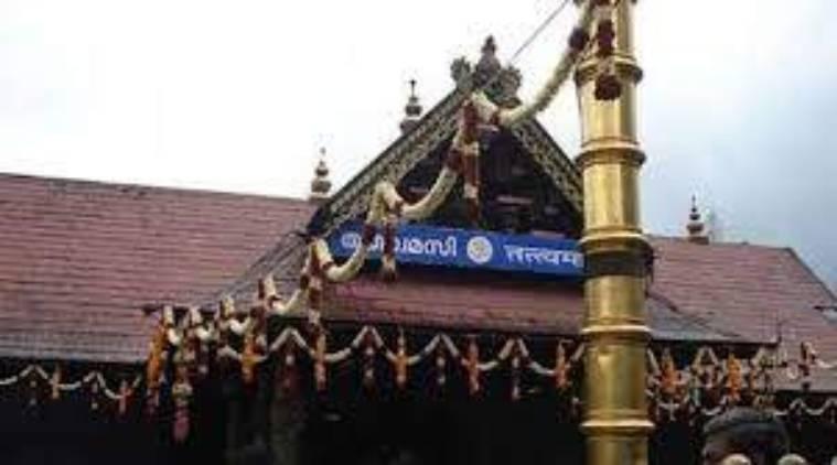 Sabarimala, Sabarimala news, Sabarimala online ticket, Sabarimala latest news in tamil, Sabarimala temple opens for devotees, sabarimala temples tamil nadu , சபரிமலை கோயில் , சபரிமலை செய்திகள் , ஐயப்ப பக்தர்கள்,