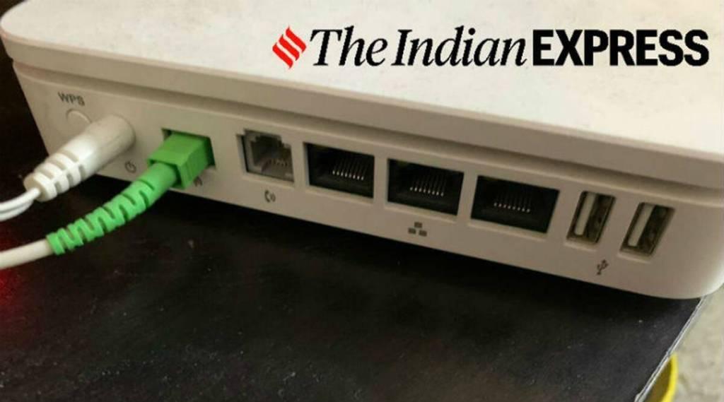 Jio, Airtel, Act, BSNL Broadband Packages Tamil News