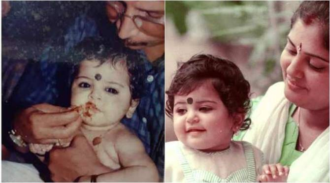 actress manjima mohan, manjima mohan, manjima mohan childhood photo, மஞ்சிமா குழந்தை புகைப்படம், மஞ்சிமா மோகன், tamil viral news, tamil cinema news, latest trending news, manjima mohan photos