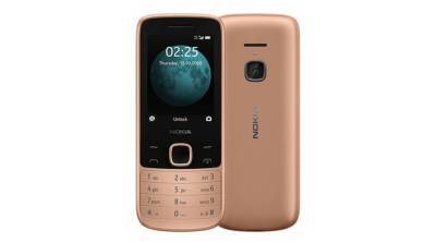 Nokia launches new 4g phones at very low prices nokia tamil news