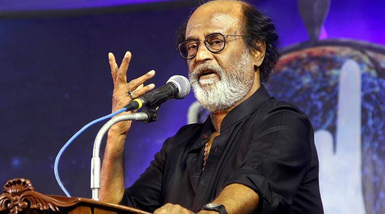 Rajinikanth Raghavendra Mandapam issue Chennai Highcourt