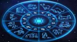 Today rasi palan, rasi palan October 29, இன்றைய ராசிபலன், daily horoscope, horoscope 2020 today, மேஷம், ரிஷபம், மிதுனம், கடகம்,சிம்மம், துலாம், விருச்சிகம் , தனுசு, மகரம் , கும்பம், மீனம் , astrological predictions, அக்டோபர் 29 ராசிபலன், morning rasi palan, காலை ராசிபலன்
