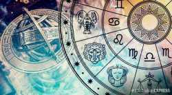 Today rasi palan, rasi palan October 30, இன்றைய ராசிபலன், daily horoscope, horoscope 2020 today, மேஷம், ரிஷபம், மிதுனம், கடகம்,சிம்மம், துலாம், விருச்சிகம் , தனுசு, மகரம் , கும்பம், மீனம் , astrological predictions, அக்டோபர் 30 ராசிபலன், morning rasi palan, காலை ராசிபலன்