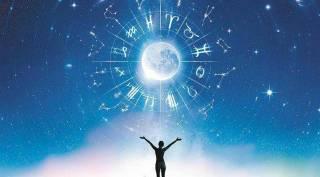 Today rasi palan, rasi palan october 31st, இன்றைய ராசிபலன், அக்டோபர் 31 ராசிபலன்