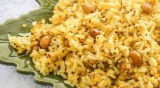 masala rice recipe masala rice recipe in tamil