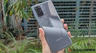 Amazon, Flipkart Diwali sale 2020: Phones with up to Rs 40,000 discount