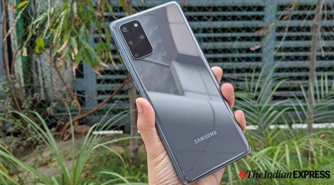Best smartphone deals in flipkart big billion days tamil news